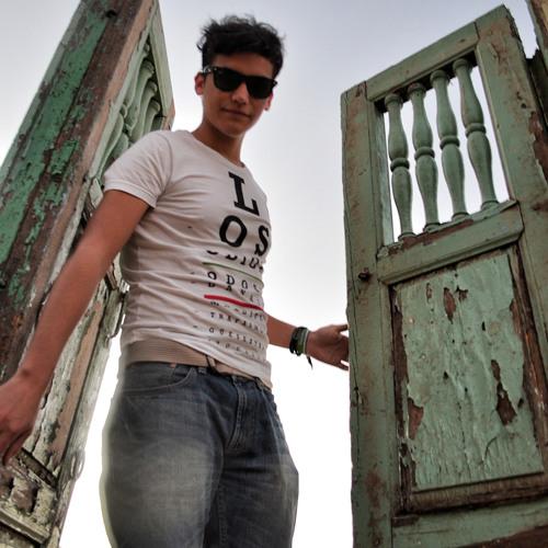 Pabloo_Fabian's avatar
