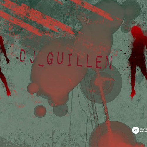 Lindsey Stirling Dubstep Mix DJ_GUILLEN