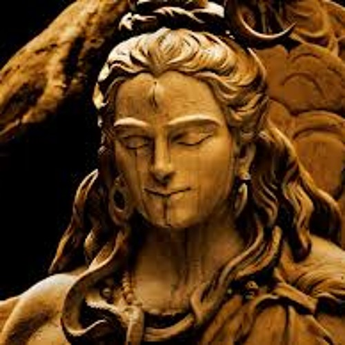 cracked shiva's avatar