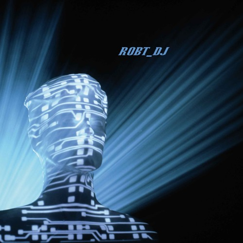 ROBT_DJ's avatar