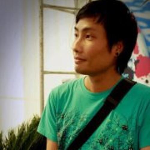 Mutual Kurt's avatar