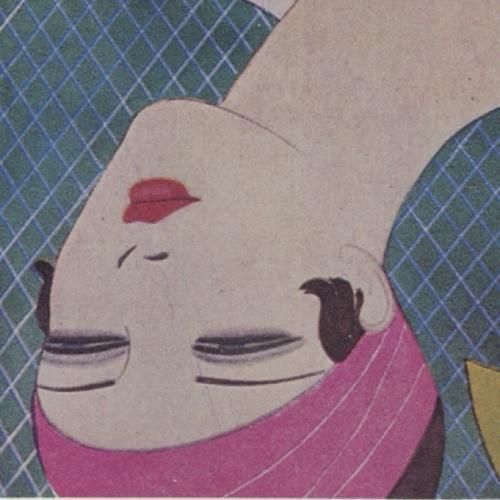 mrmendeleev's avatar