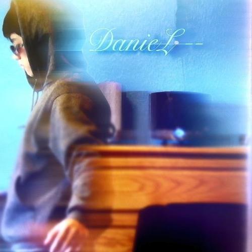 DJDnieL's avatar