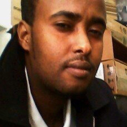 Gulled24's avatar