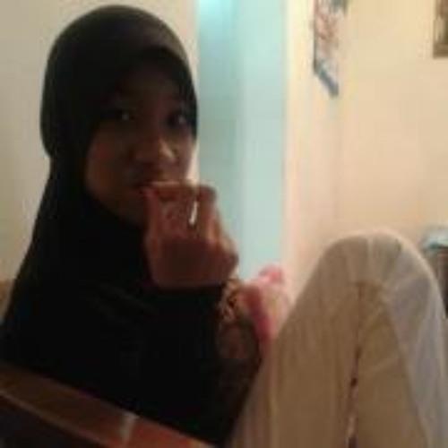 Nur Farihah Ramlee's avatar