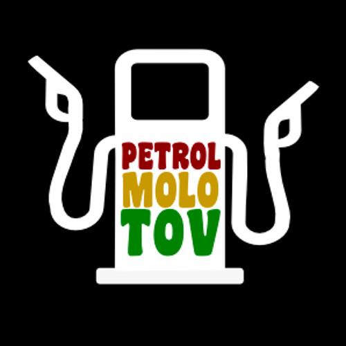Dj Petrol Molotov's avatar