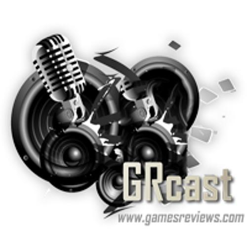 gamesreviews's avatar