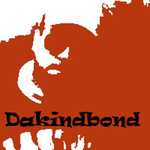 Dakindbond's avatar