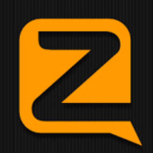Zerao Productions's avatar