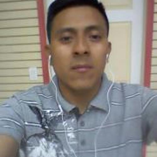 Edwin Roberto Martinez's avatar