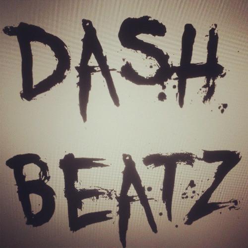 Dash SK Dash's avatar