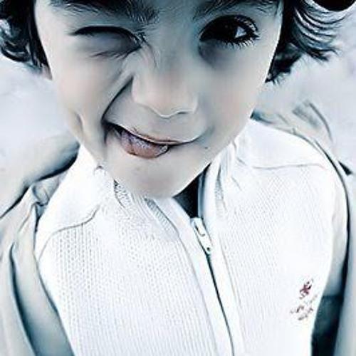 aحmed's avatar