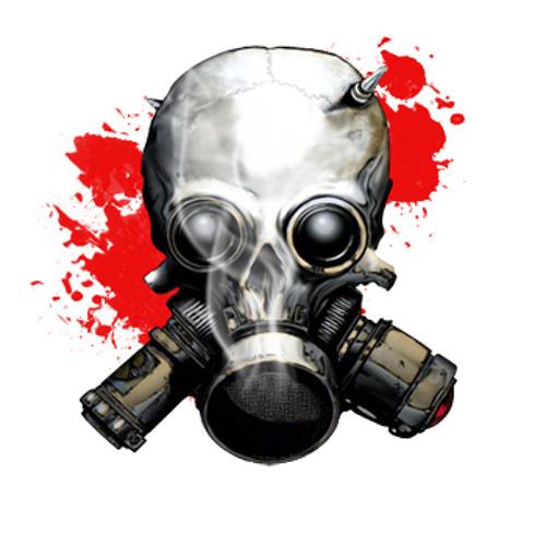 Rususu91's avatar
