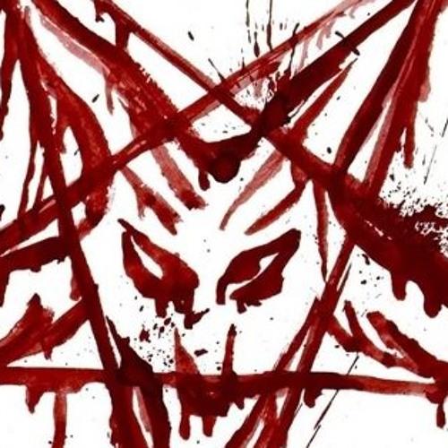 RadoJ11's avatar