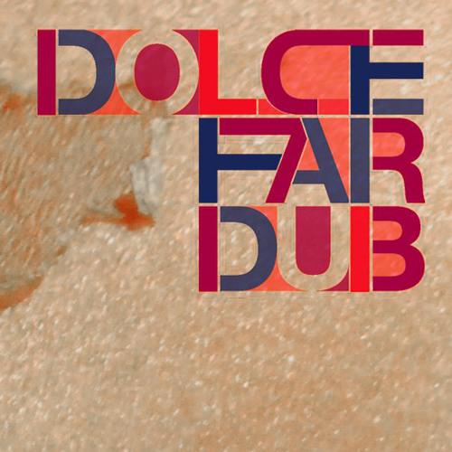 DOLCE FAR DUB's avatar