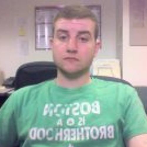 Matthew Blake 12's avatar