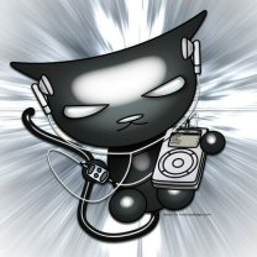 Gatico56's avatar