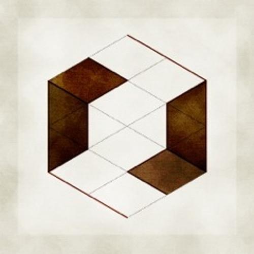 Hexagone's avatar