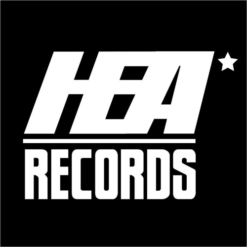 HEA Records's avatar