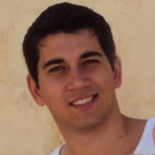 rafael.neiva's avatar