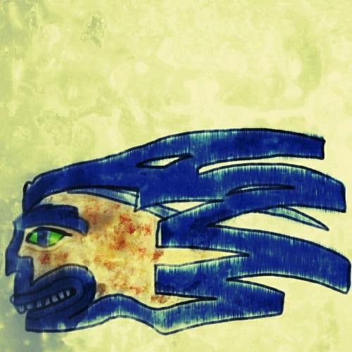 Loftybeat's avatar