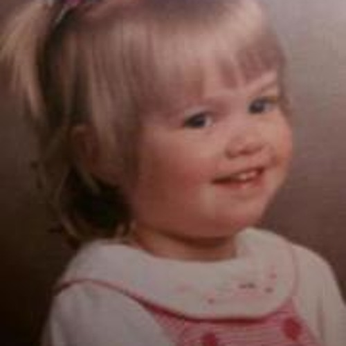 Kay Swanson 1's avatar