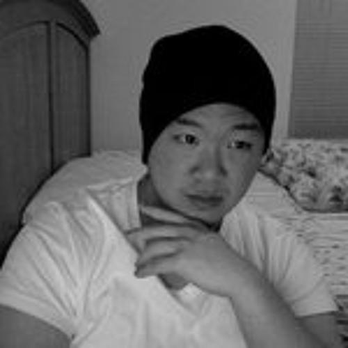 jonnnnnn's avatar