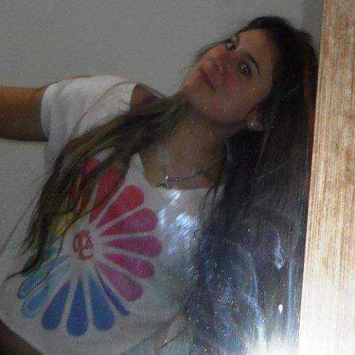 MaríaEugenia's avatar