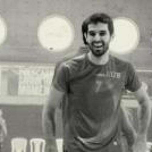 John AJ's avatar