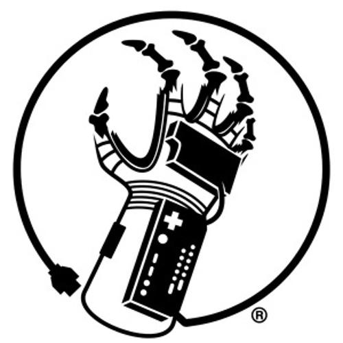 The Mulkster's avatar
