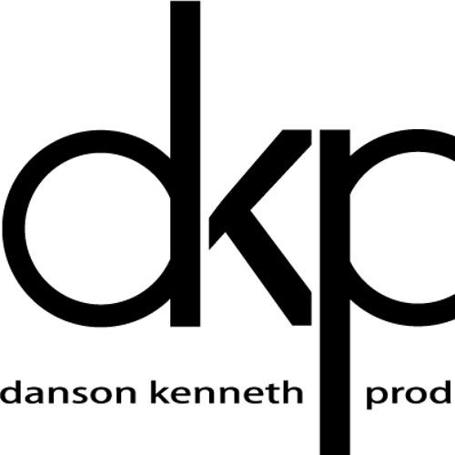 DKP Company's avatar