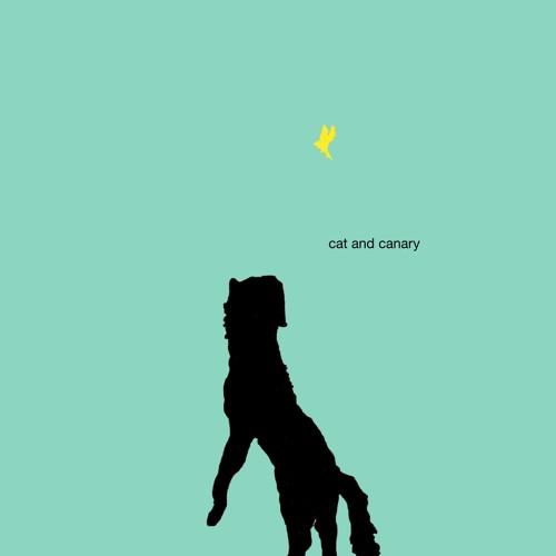 catandcanary's avatar