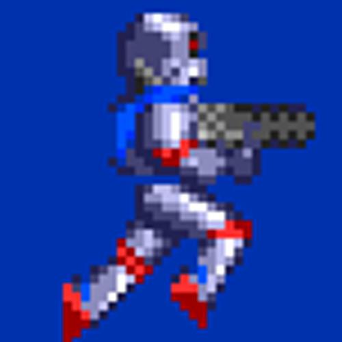 brigcam's avatar