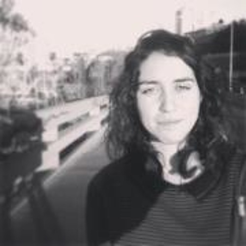 Valeria Catalina Bravo's avatar