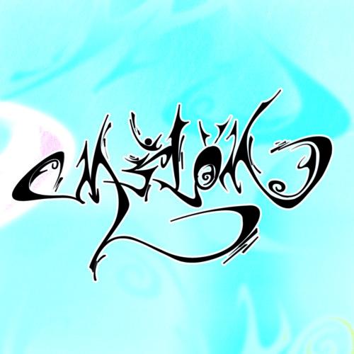 Melom's avatar