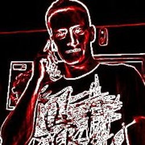 Björn Reger's avatar