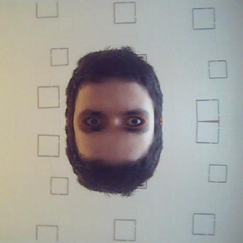 badcluster's avatar