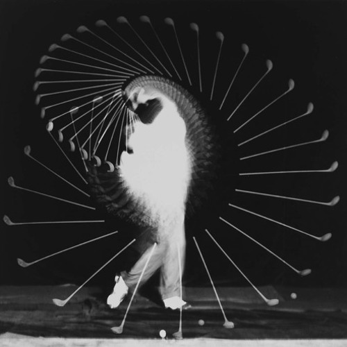 earniburni's avatar