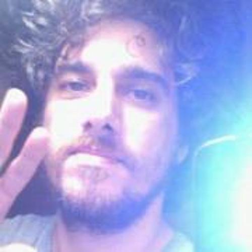 Gonzalo Sanchez 26's avatar
