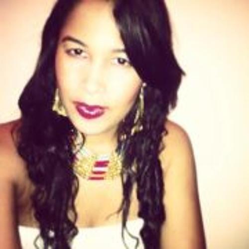 Andrea Carolina Cotes's avatar