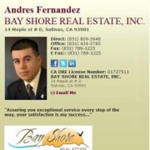 Andres Fernandez 35's avatar