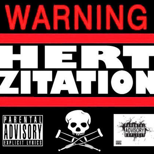Hertzitation live!'s avatar