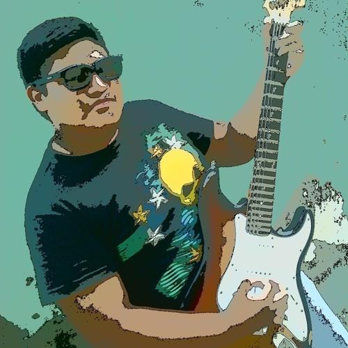 PEPE-PUNK's avatar