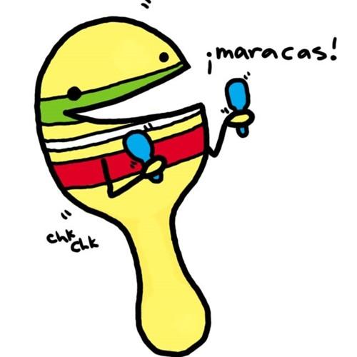 SeñorCoconut's avatar