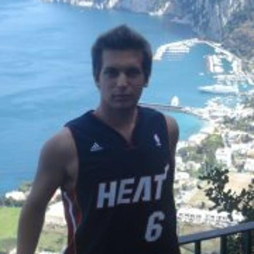 Facundo Toledo's avatar