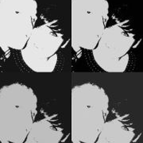 Anthony McAllister 2's avatar
