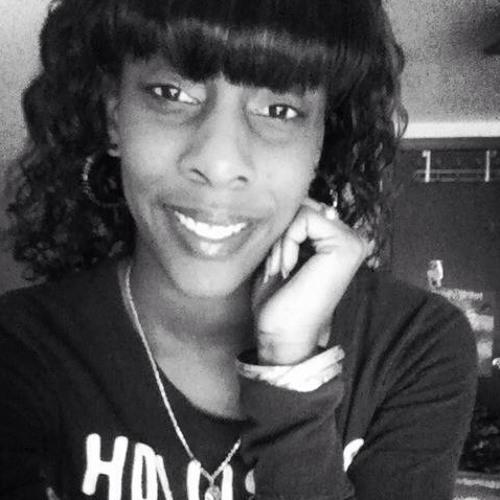 Maya 'Toochie' Nicole's avatar
