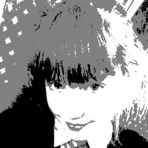 Millie Watson01's avatar