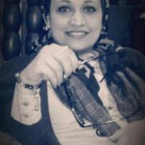 Reham Ahmed Kamal's avatar