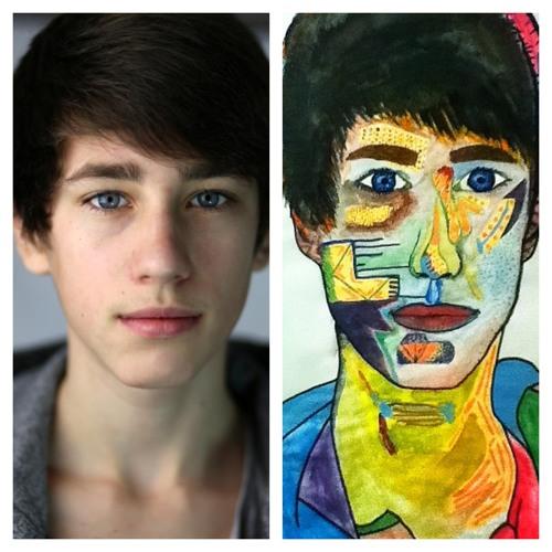 Lukas Jo 1's avatar